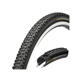 Continental Mountain King CX 32-622, RaceSport, faltbar